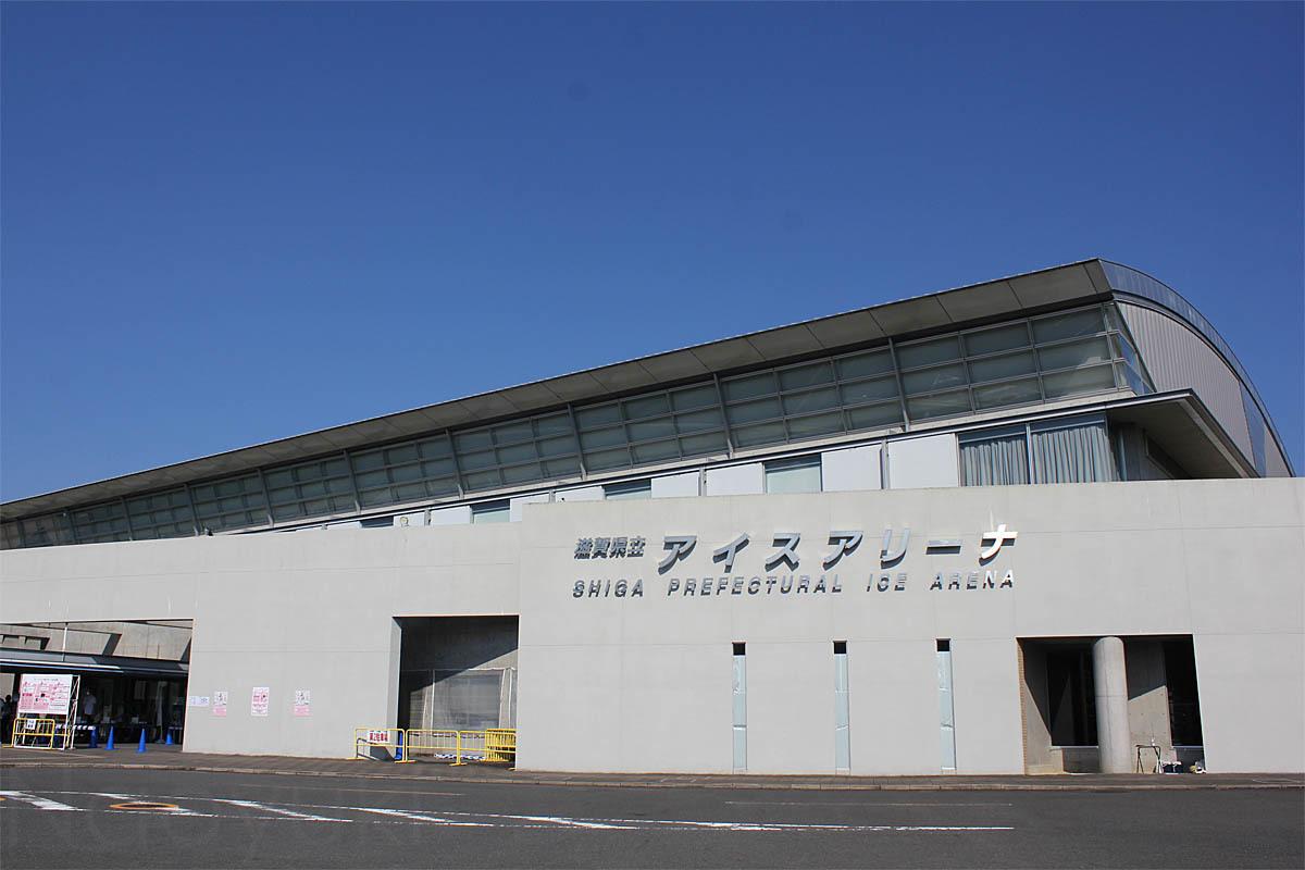 ツアー 浅田 真央 島根 2020 サンクス